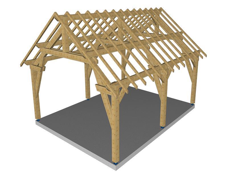 abri camping car abri r gion centre. Black Bedroom Furniture Sets. Home Design Ideas
